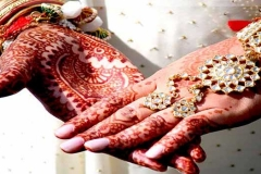 marriage_1